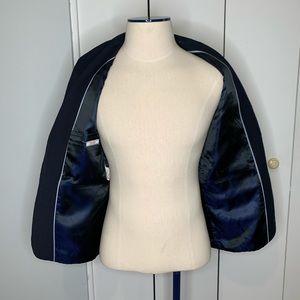 Izod Suits & Blazers - Izod Men's Blazer Size 18 style 1400 Jacket